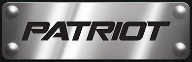 patriot apu logo